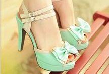 high heels *.*