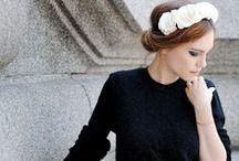 .♥. H-E-A-D-B-A-N-D.♥. / #headband