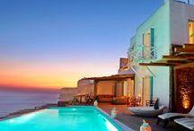 Real Estate Agency Caserio