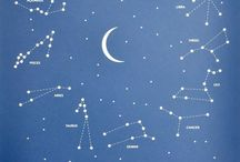 Astrology / My fascination with Astrology!!  / by Romy Soun