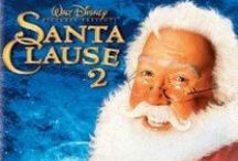 Top 20 Christmas Movies To Watch From The 21st Century / The best time of the year is here. Here is the list of movies that you can enjoy with your family in the Christmas holidays according to the list of Movies frequently mentioned on the web by google. The movie list are sorted by the IMDb rating.