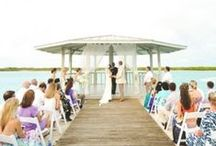 Blue Haven Resort Weddings / Get inspired by the actual weddings held at Blue Haven Resort, Turks & Caicos