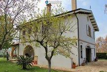Immobiliare Caserio... pour vous aider à trouver la maison de vos rêves / Immobiliare Caserio... pour vous aider à trouver la maison de vos rêves