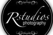 Wedding Photography / The story so far