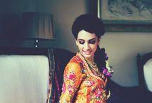 mehndii dress ^-^