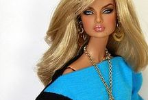 Barbie*vaatteet*&*diy / Barbie diy dresses and all that :)