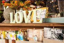 Hi9 Eventos - Portfólio / Wedding Planner - Hi9 Eventos Assessoria no Planejamento, Produção e Coordenação de Eventos www.hi9eventos.com.br