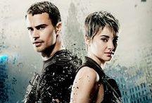Insurgent #1 fan