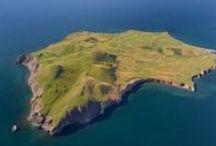 Îles-de-la-Madeleine / Découvrez les Îles-de-la-Madeleine et ses attraits touristiques. Vous pourrez ajouter ses activités à votre itinéraire lors de vos vacances aux Îles!
