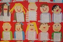 Мастерская  АРТ - ТЕРАПИИ  с детьми/ Workshop ART - THERAPY with children