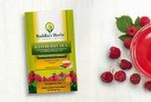 Raspberry Leaf Tea / Everything you need to know about Buddha's Herbs Raspberry Leaf Tea - uses, benefits, side-effects with content from Buddha's Herbs, industry experts and other pinners!