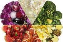 Healthy Living / by Lilly