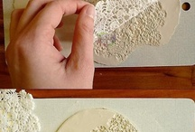 DIY projects and craft ideas