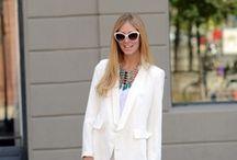 Fashion & Style / by Majestical