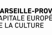 Le Pays d'Aix dans MP2013 : Capitale Européenne de la Culture