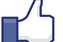Our Social Media World! / Follow us on Twitter! Like us on Facebook! Give us a thumbs up and star us on YouTube!