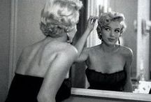 The Marilyn Board