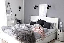 House & Home / Home design and interior