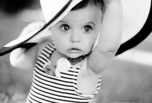 Cute kids / The cutest baby and toddler photos / by Just Bambinos Ltd