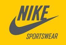 Nike * 50 style