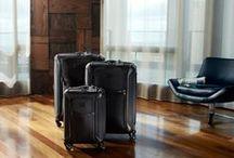 For the stylish traveler