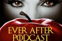 Ever After: The Once Upon a Time Podcast / Molly, Martha & Rob discuss episodes of Once Upon a Time on the Ever After Podcast.