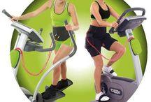 Slim Legs & Slim Legs by Airpressure Bodyforming