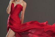 many types of prom dresses    tanti tipi di abiti da ballo / ci sono tanti belli abiti da ballo, tanti vestiti da ballo da scegliere in   OkMi.it, anche ci sono abiti da ballo latino sexy, vestiti da ballo per ogni occassioni da scegliere, ti aspetta, clic qui. ci sono tanti colori abiti da ballo, tanti tipi di abiti da ballo da scegliere, trovera un adatto per se stesso.