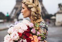 Just pretty    Proprio bella^_^~~