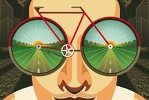 Tiempo de bicicletas