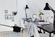 ● Office ●