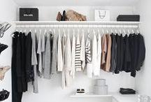 ● Wardrobe ●