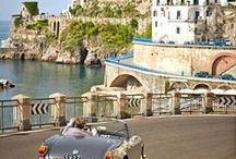 The beautiful  scenery of Italy / The beautiful  scenery of Italy. if you have more nice pictures.welcome to join us.