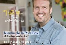 Juf & Meester magazine / Leuke afbeeldingen en tips uit ons tijdschrift Juf & Meester.