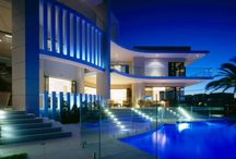 Luxury Houses / If u like Luxury Homes you should check out my Luxury Penthouses