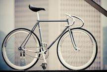 Fahrrad-Ideen