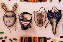 ❗ Art.❗