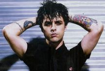 ✌Billie Armstrong ✌