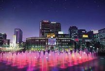 ~South Corea~ ♡♥