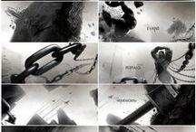 Design / #inspiration