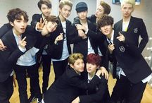 ▫✖_UP10TION_✖▫