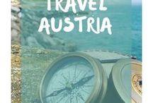 Travel - Austria