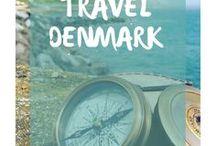 Travel - Denmark