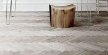 ● Floor ●