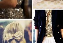 Style: Clothing & Inspiration