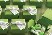 • Favors and Gifts • / favors, gifts, shower, bridal shower, wedding shower, wedding, baby, baby shower, shower favor, teacher gifts, student gifts