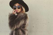 fashion frenzy / by Colleen Crawford