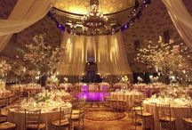 Wedding Ideas / by Zaynab H