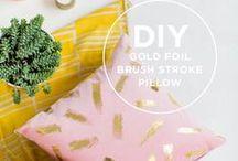 DIY & Good Tips