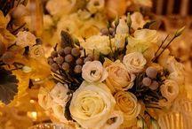Le Reve flower design